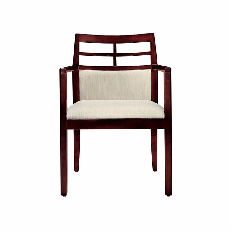 OFS Aria Guest Chair