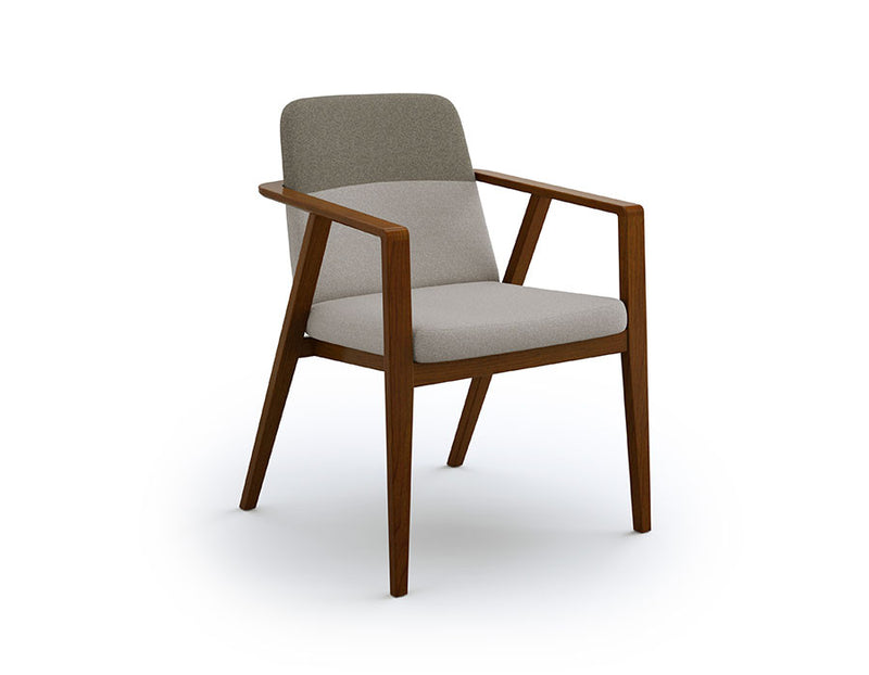 JSI Bourne Guest Chair