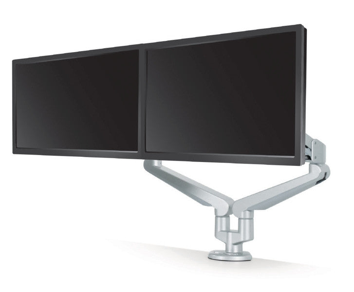 ESI Edge2 Dual Monitor Arm