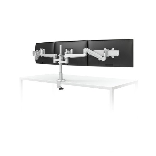 ESI Evolve Triple Monitor Arm