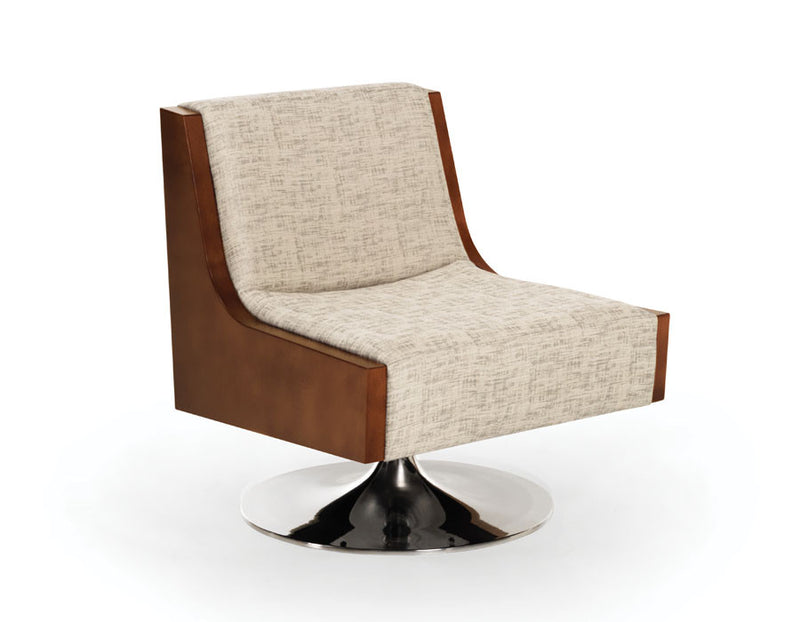 JSI Focus Lounge Seating