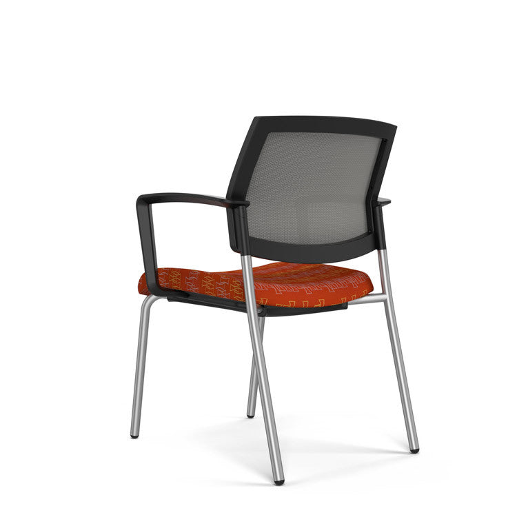 Sit On It Focus Guest Chair