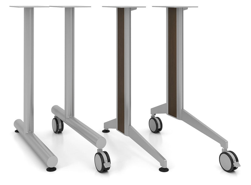 Artopex Genius Series Training Table