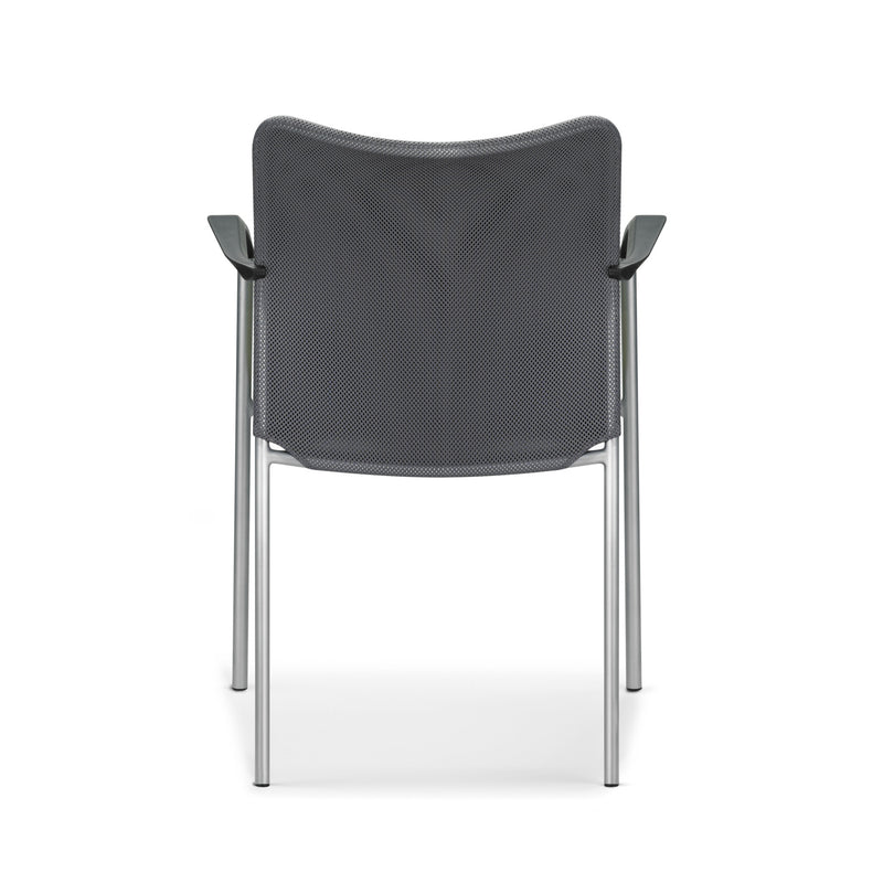 Allseating Inertia Guest Chair