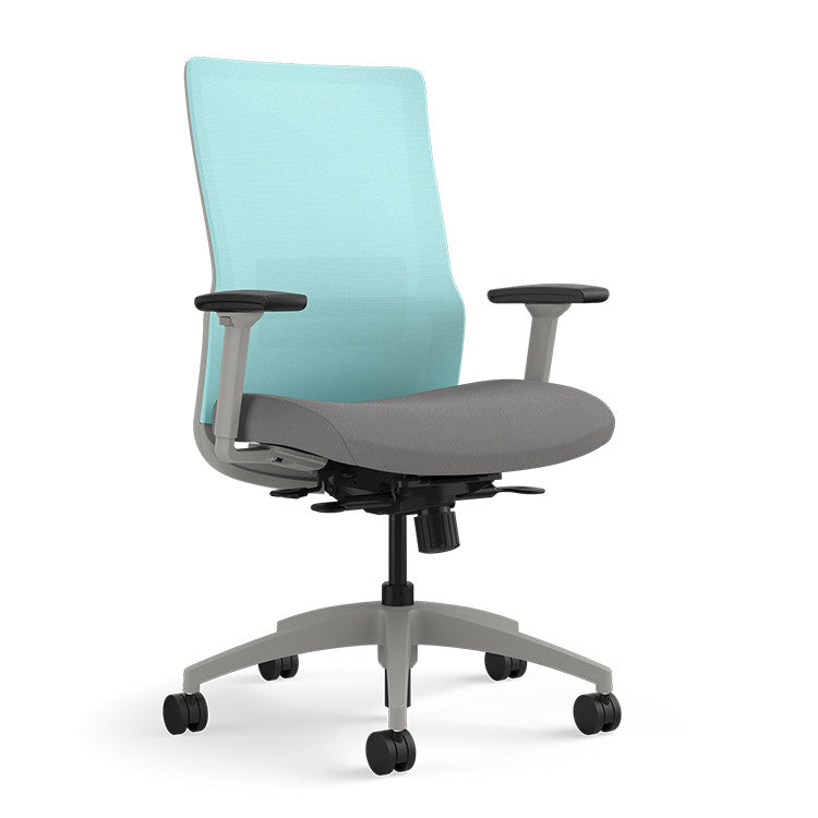 Sit On It Novo Task Chair