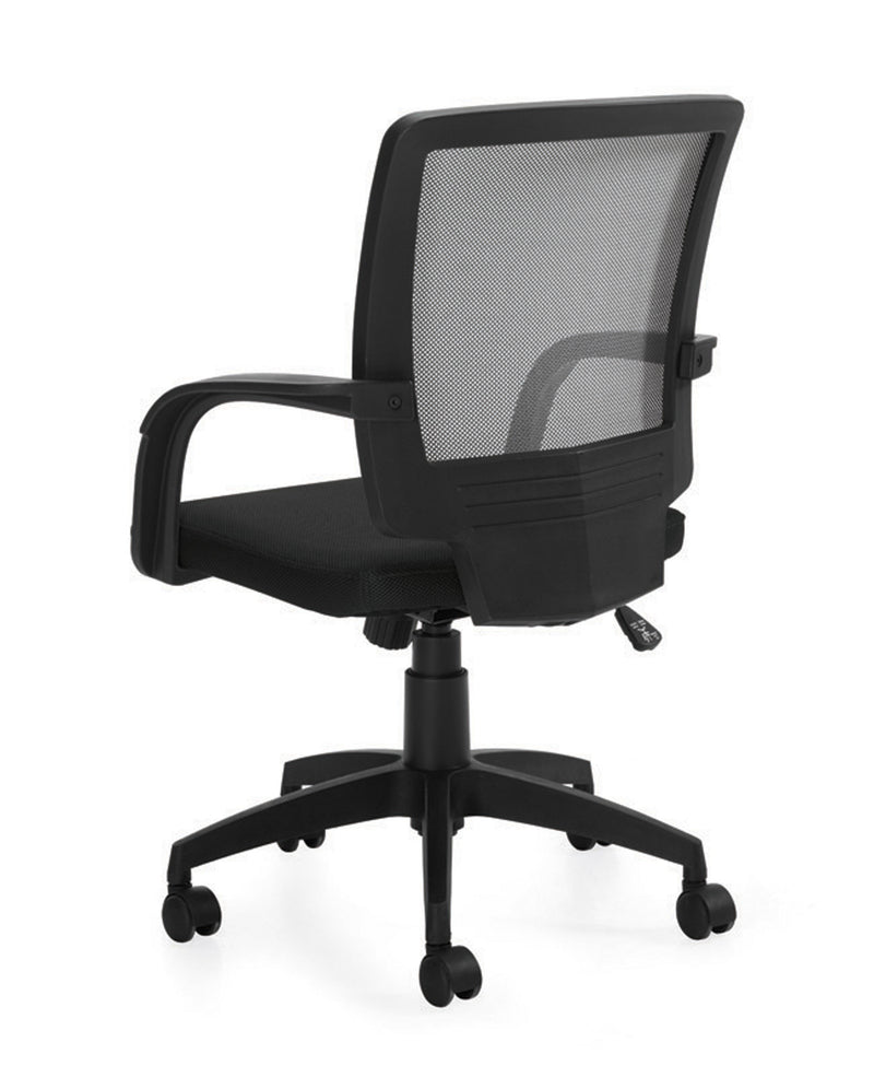OTG 10900B Conference Chair