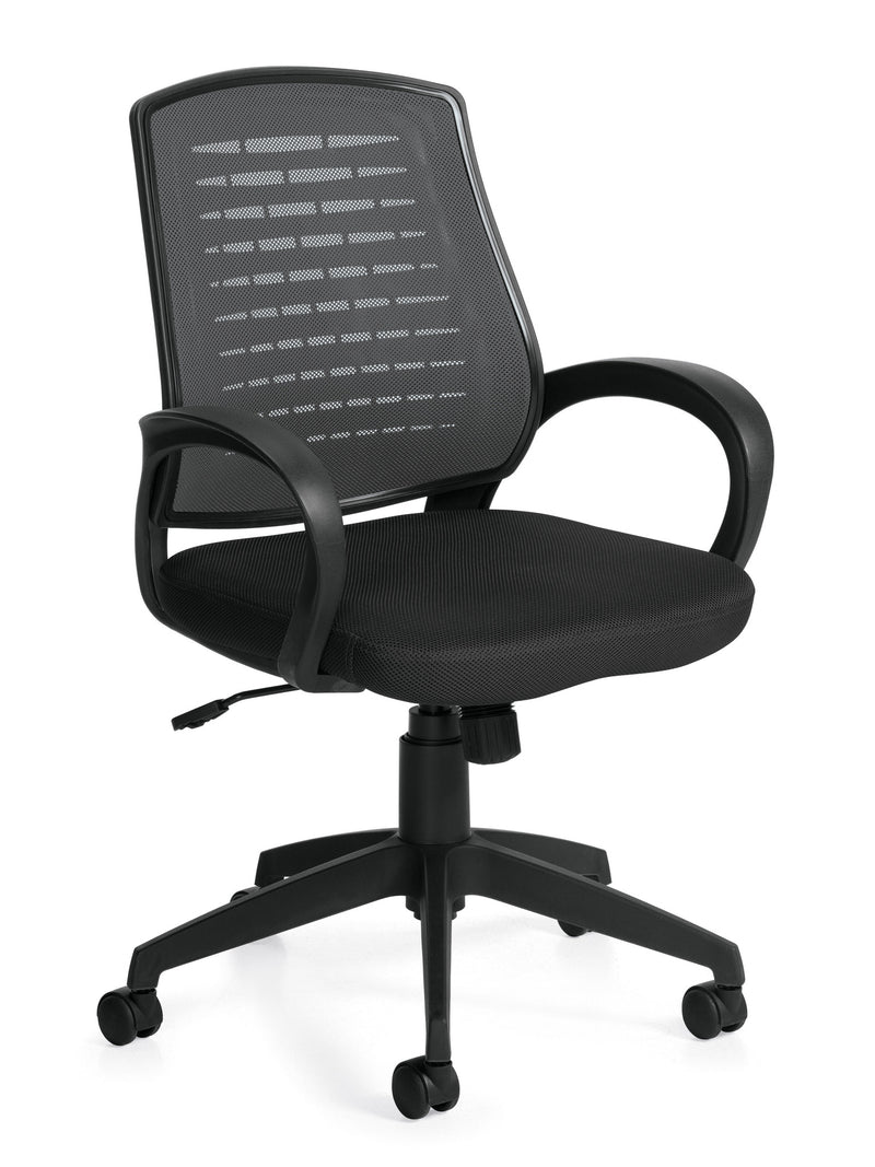 OTG 10902B Conference Chair