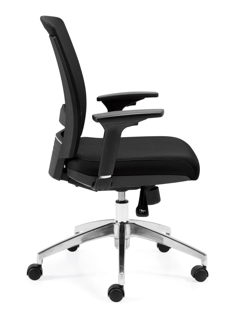 OTG 10904B Task Chair