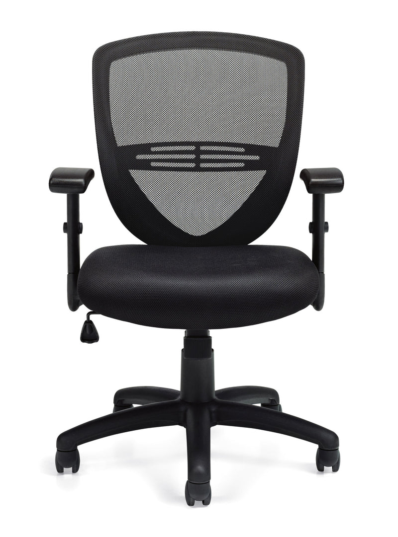 OTG 11320B Task Chair