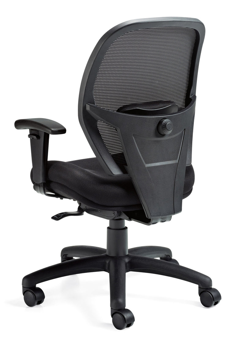 OTG 11322B Task Chair