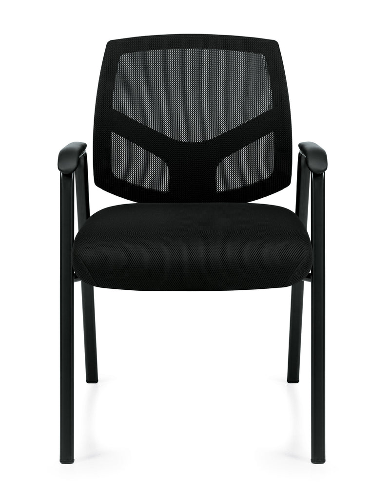 OTG 11512B Guest Chair