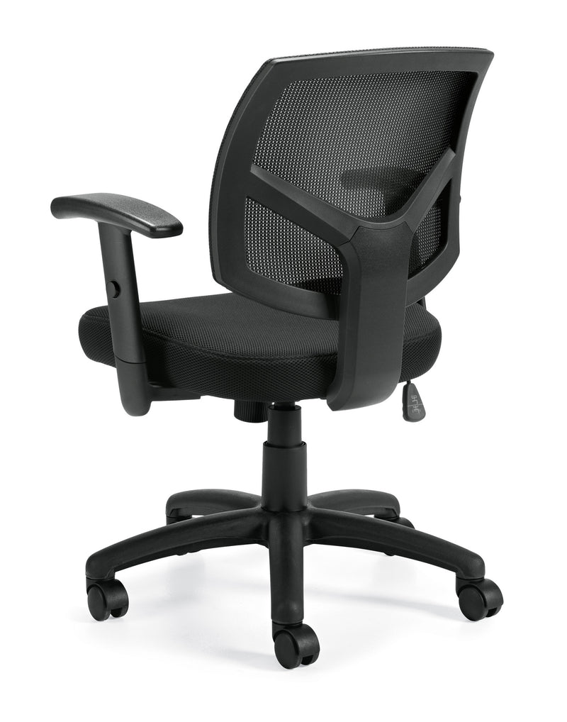 OTG 11514B Task Chair