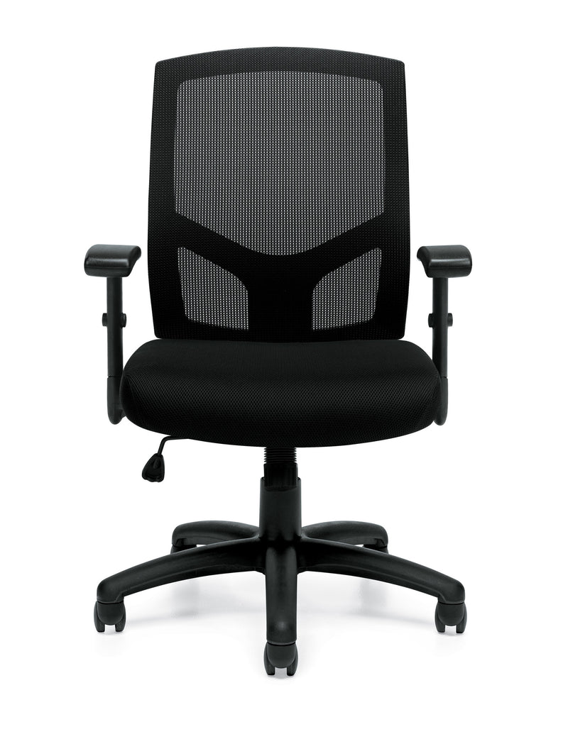 OTG 11516B Task Chair