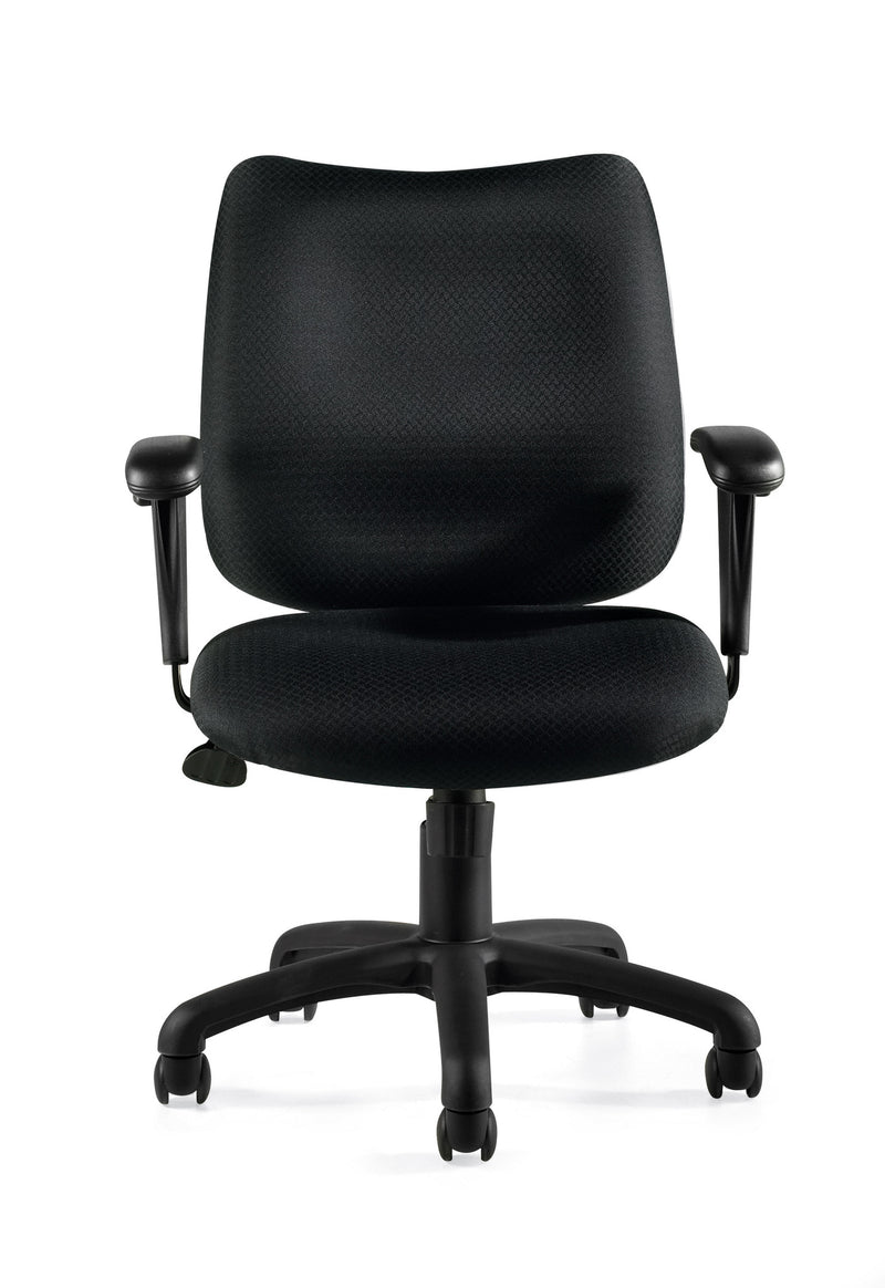 OTG 11612B Task Chair