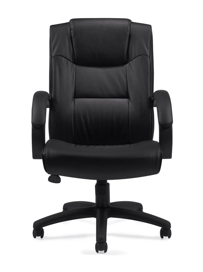 OTG 11618B Conference Chair