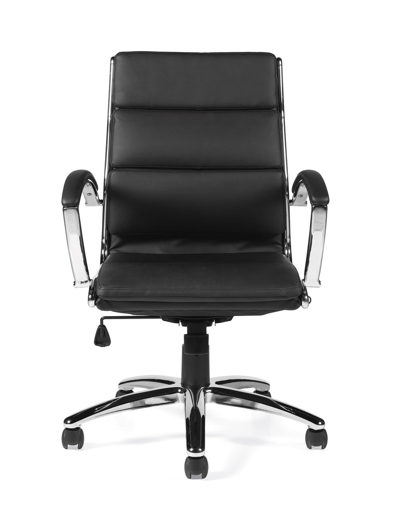 OTG 11648B Conference Chair