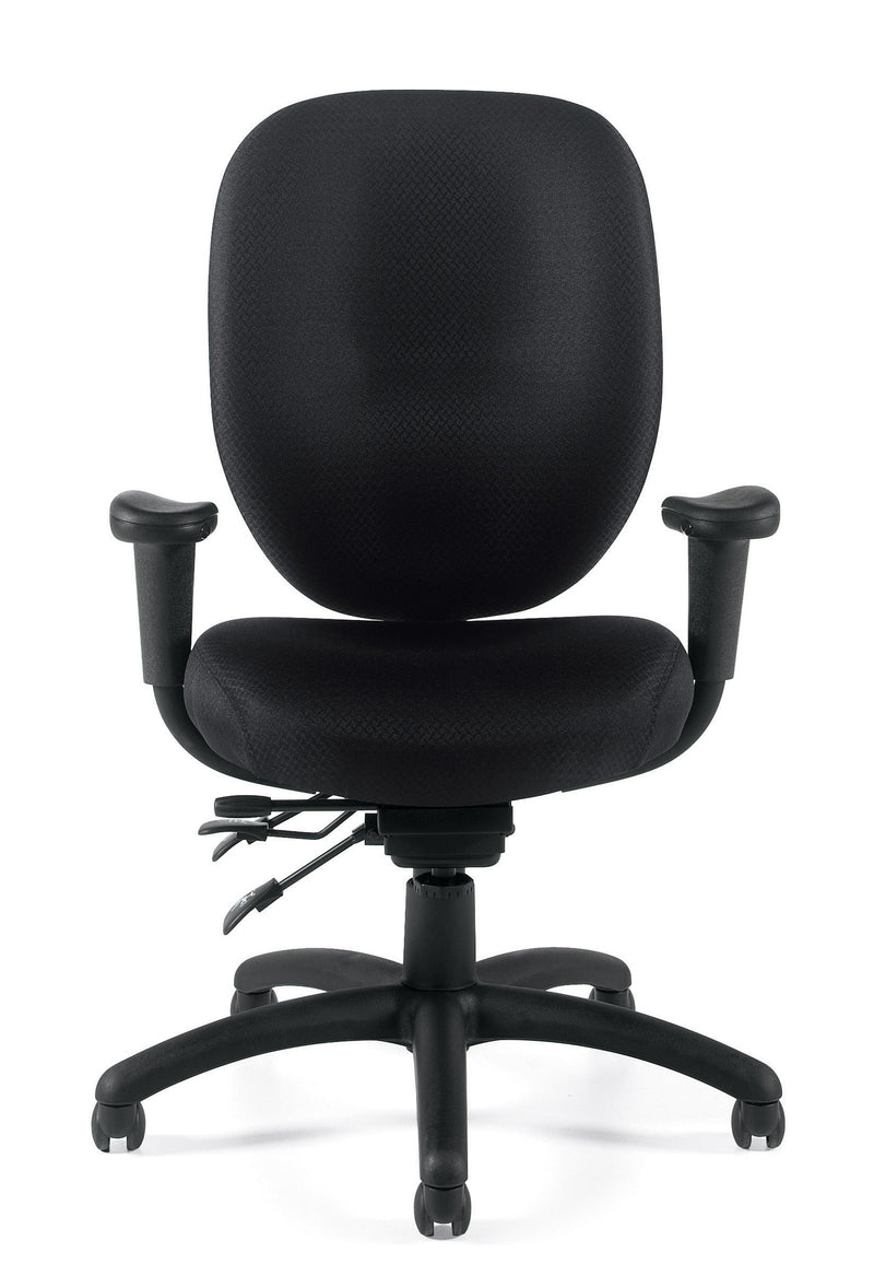 OTG 11653 Task Chair