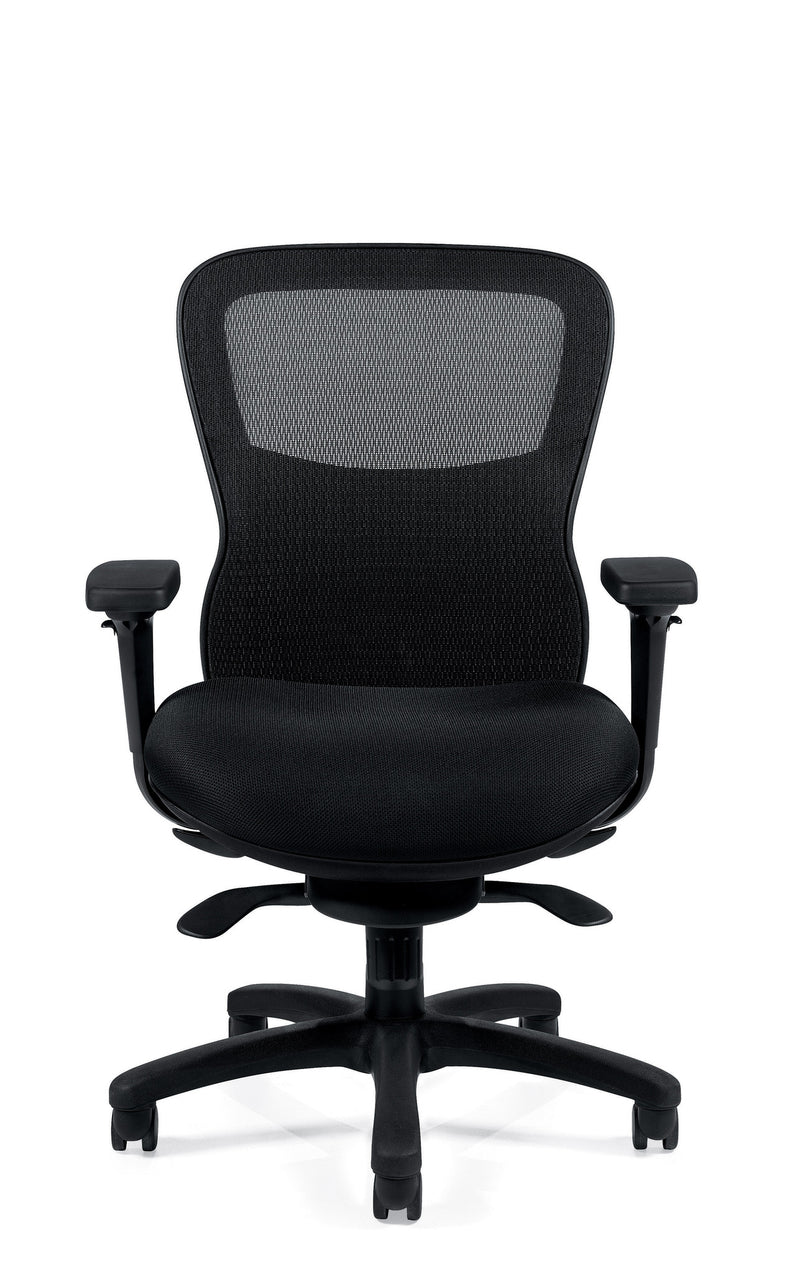 OTG 11668B Task Chair