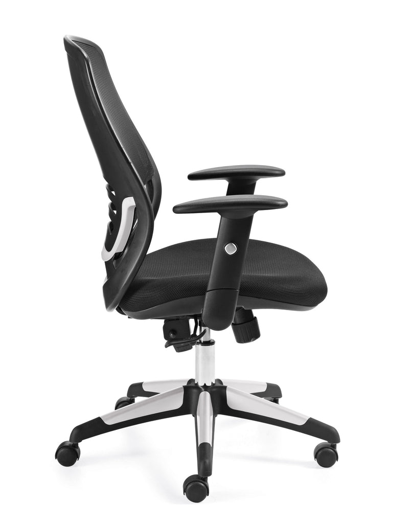 OTG 11685B Task Chair
