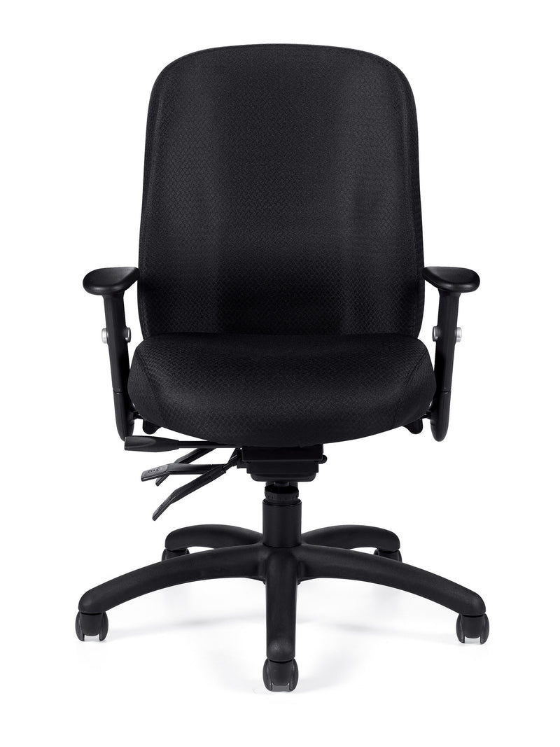 OTG 11710 Task Chair