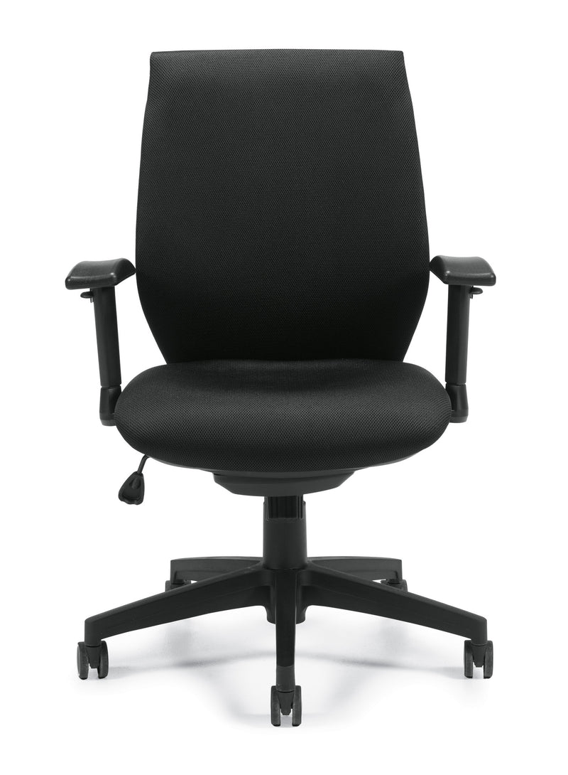 OTG 11715B Task Chair