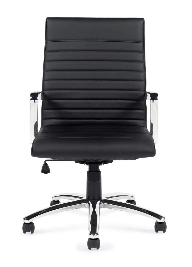 OTG 11730B Conference Chair