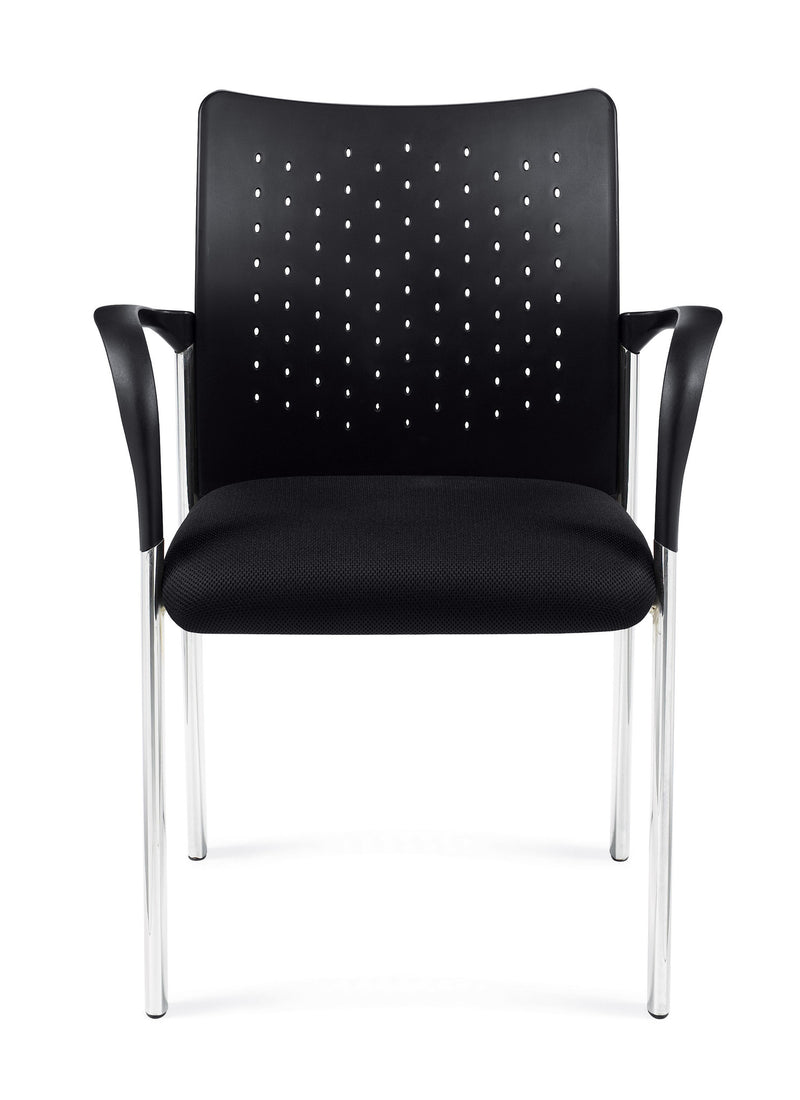 OTG 11740B Guest Chair