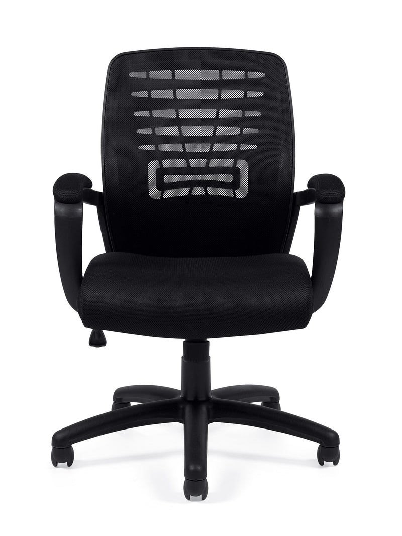 OTG 11750B Conference Chair