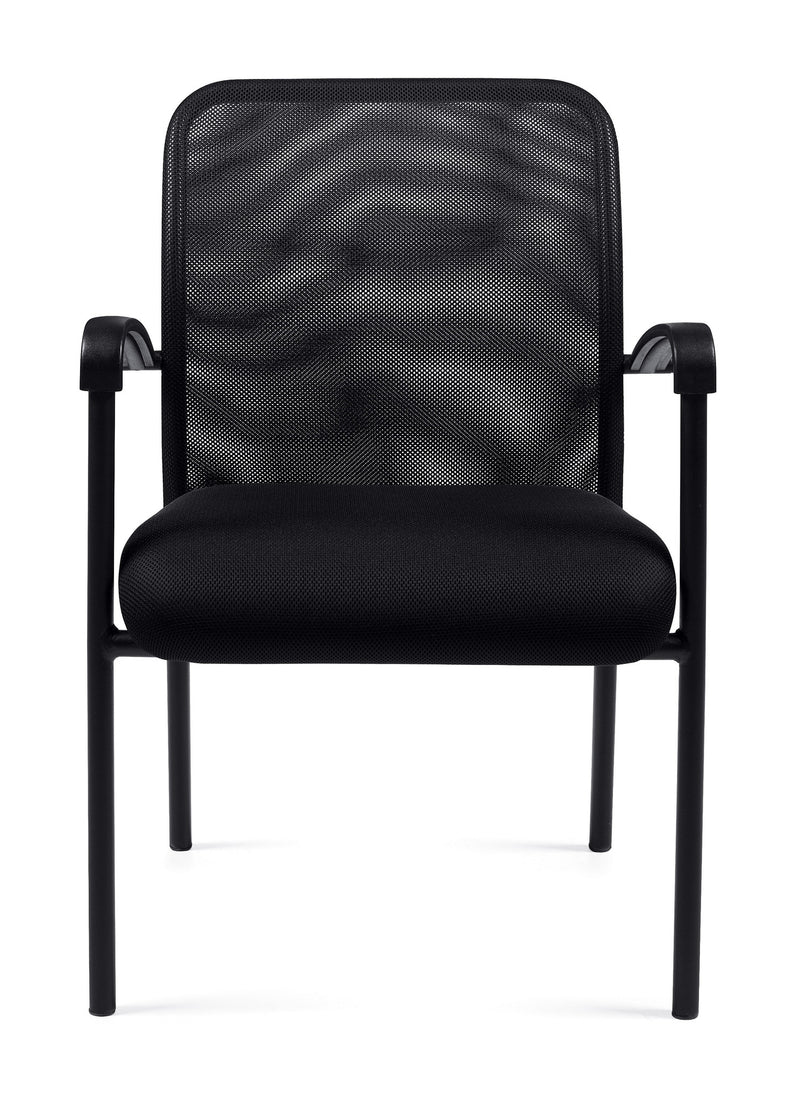 OTG 11760B Guest Chair