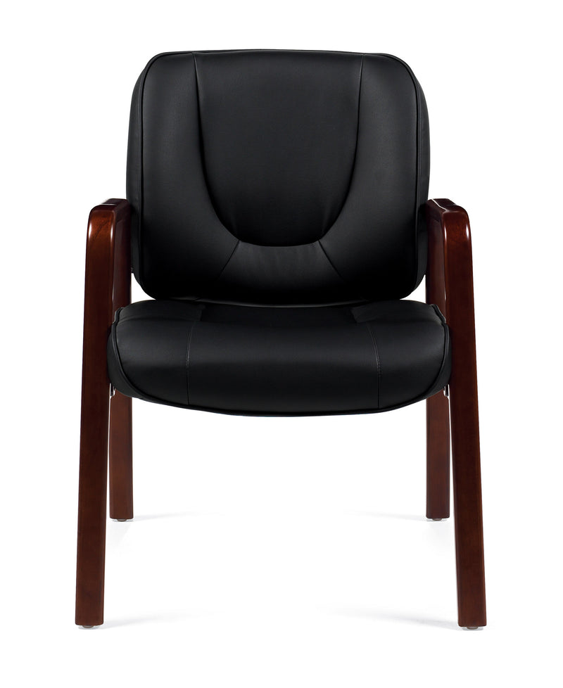 OTG 11770B Guest Chair