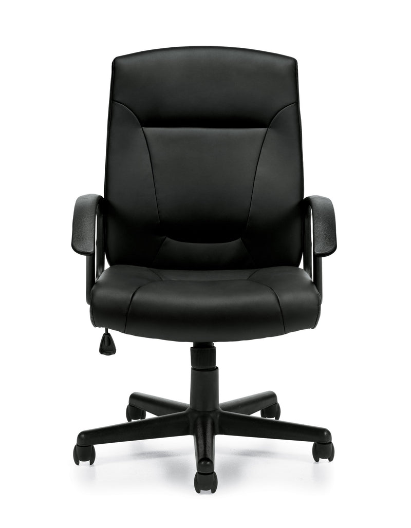 OTG 11776B Conference Chair