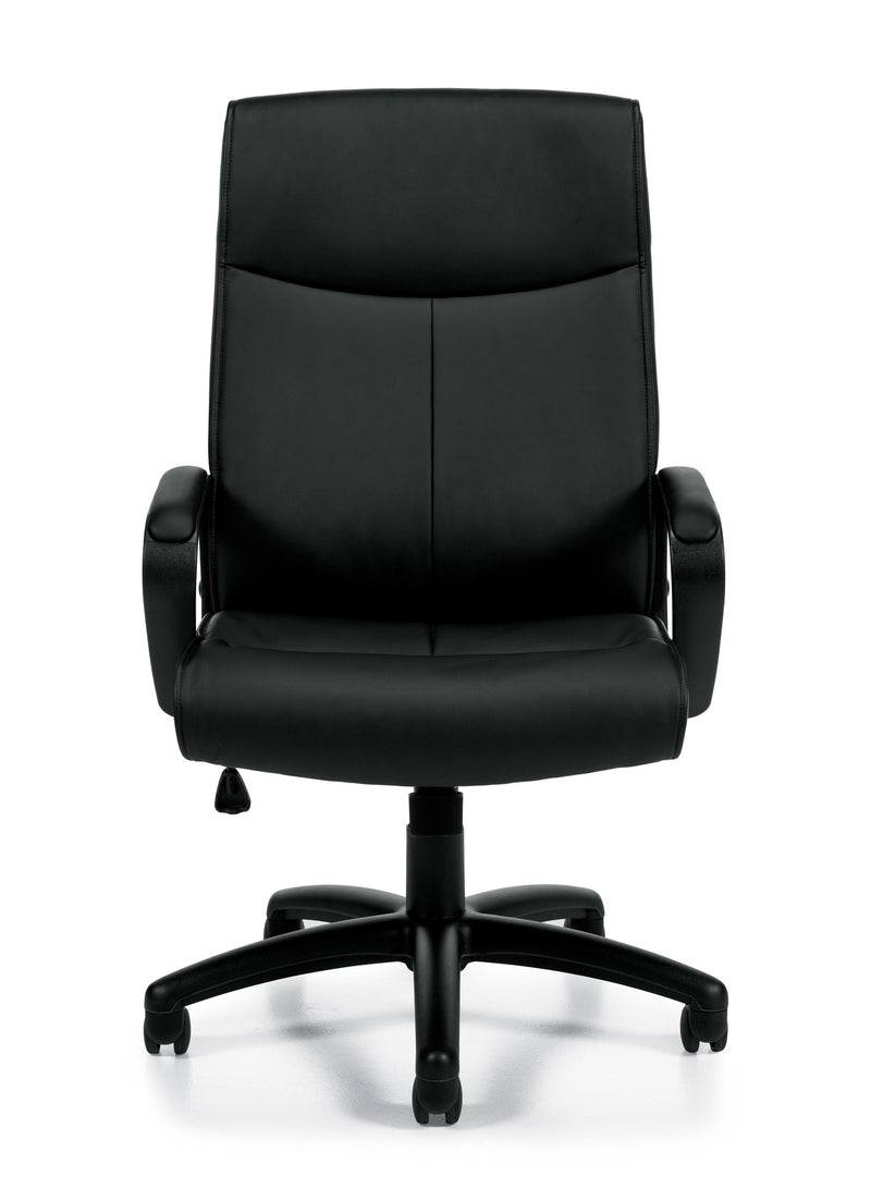 OTG 11782B Conference Chair