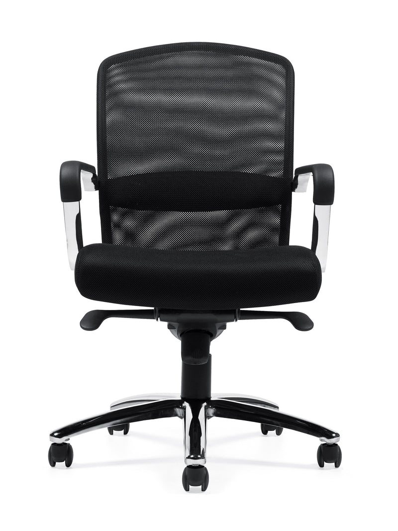 OTG 11790B Conference Chair