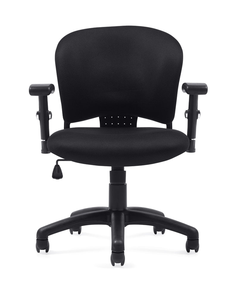 OTG 11800B Task Chair