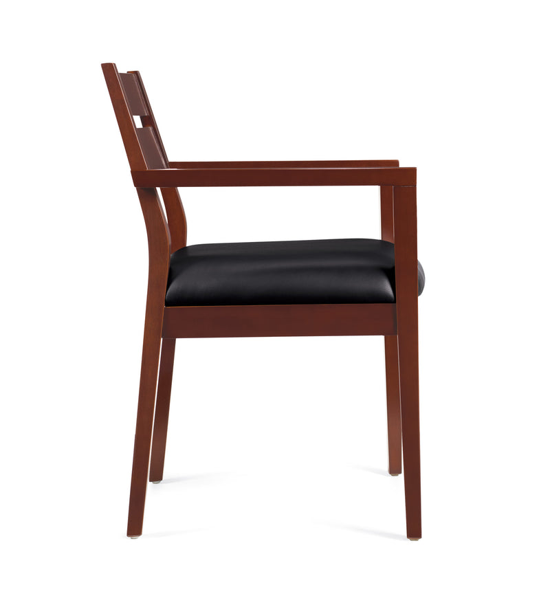 OTG 11820 Guest Chair
