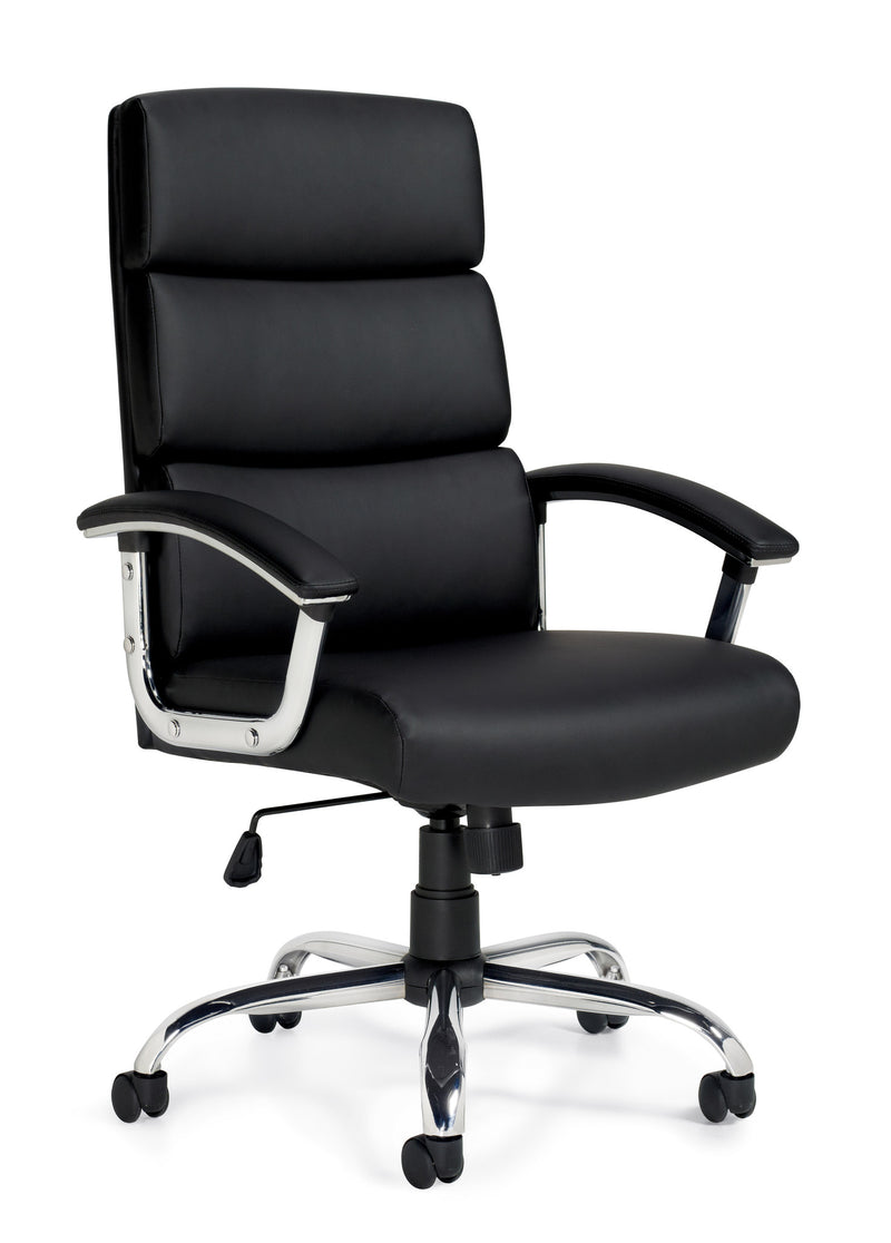 OTG 11858B Conference Chair