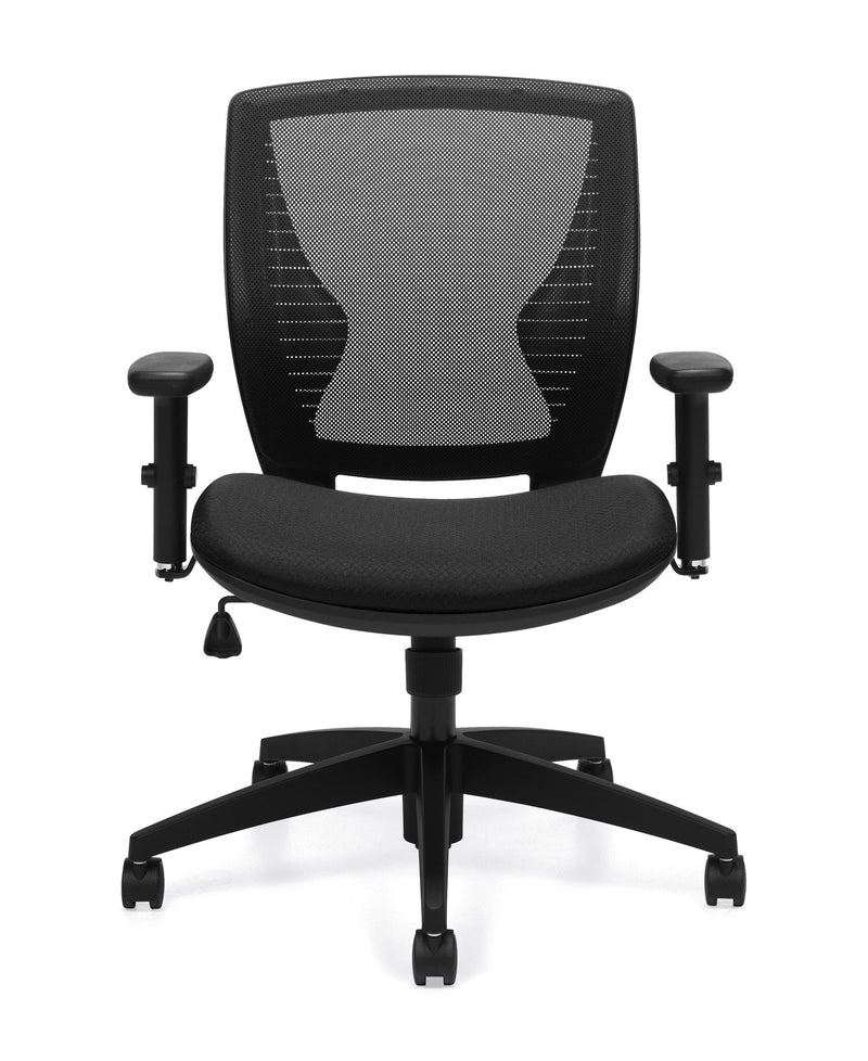 OTG 11860B Task Chair