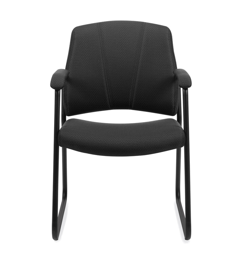 OTG 11892B Guest Chair