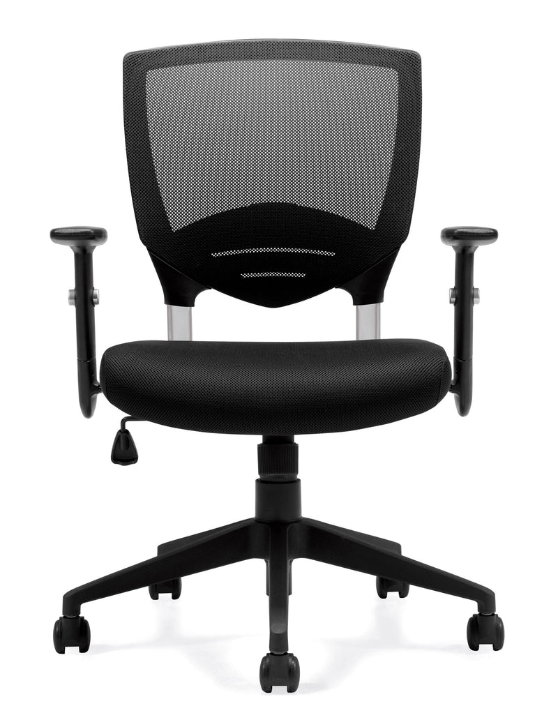 OTG 11960B Task Chair
