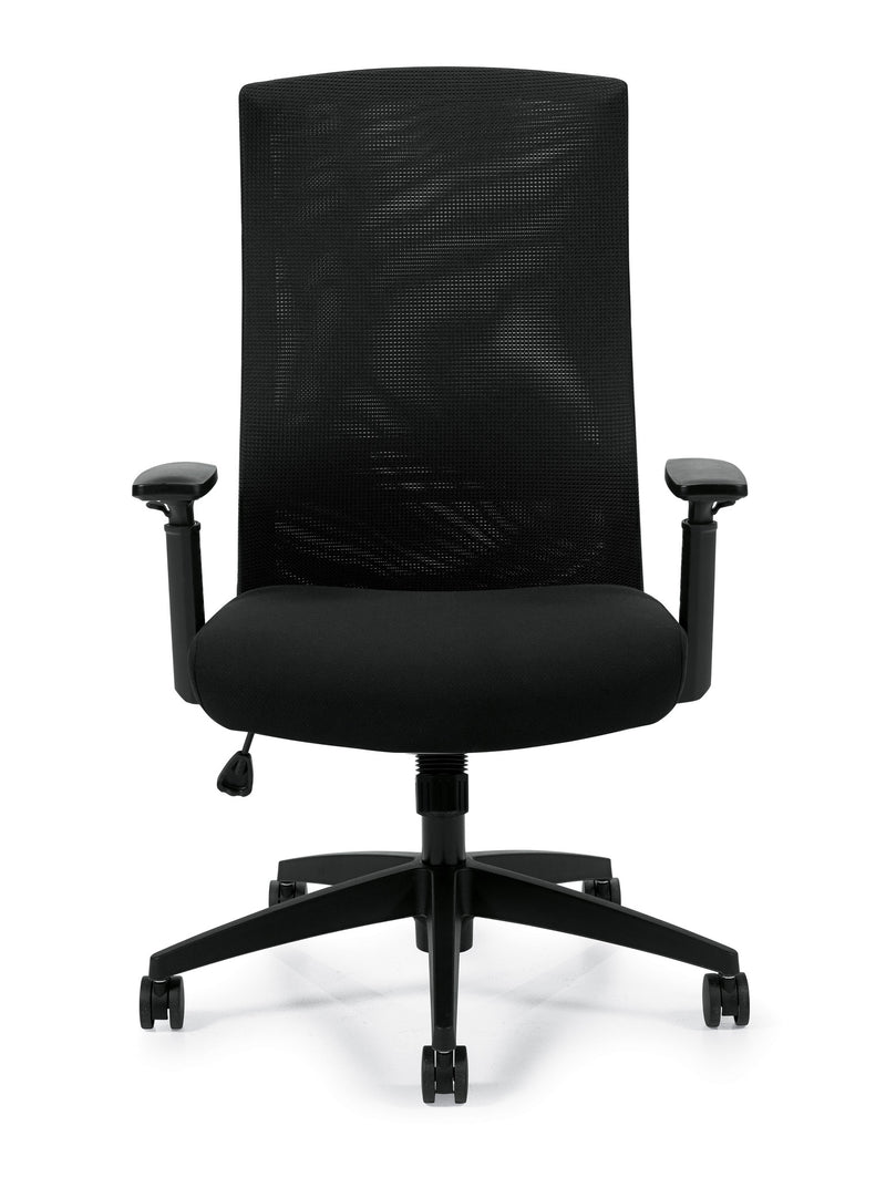 OTG 11980B Task Chair