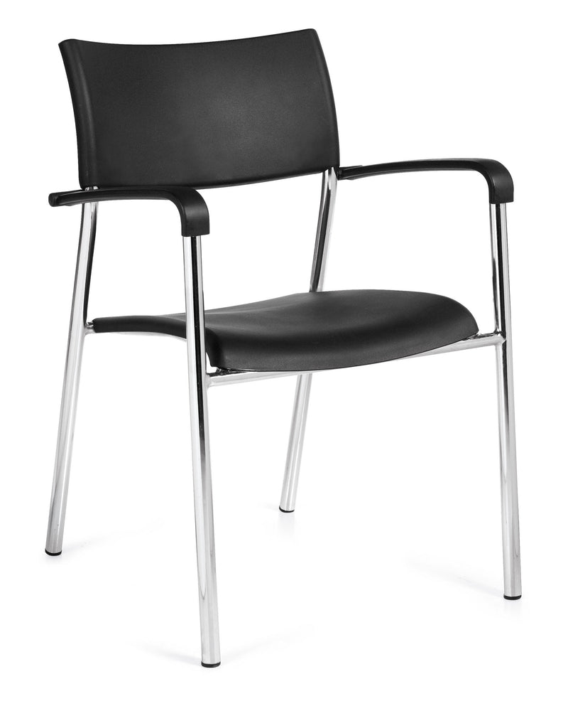 OTG 1220B Guest Chair