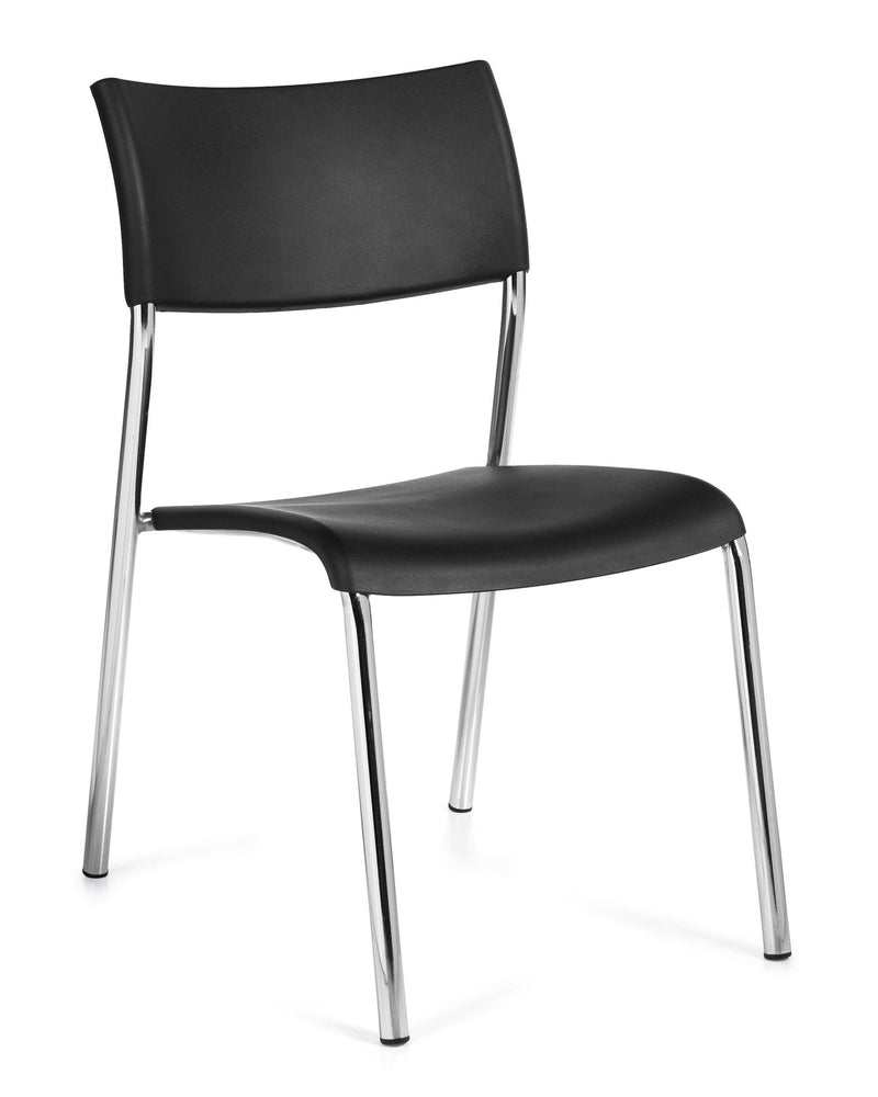 OTG 1221B Guest Chair