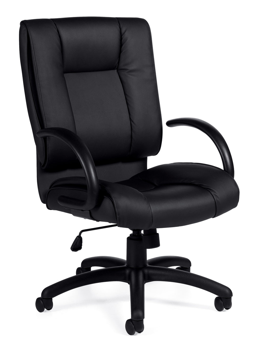 OTG 2700 Conference Chair