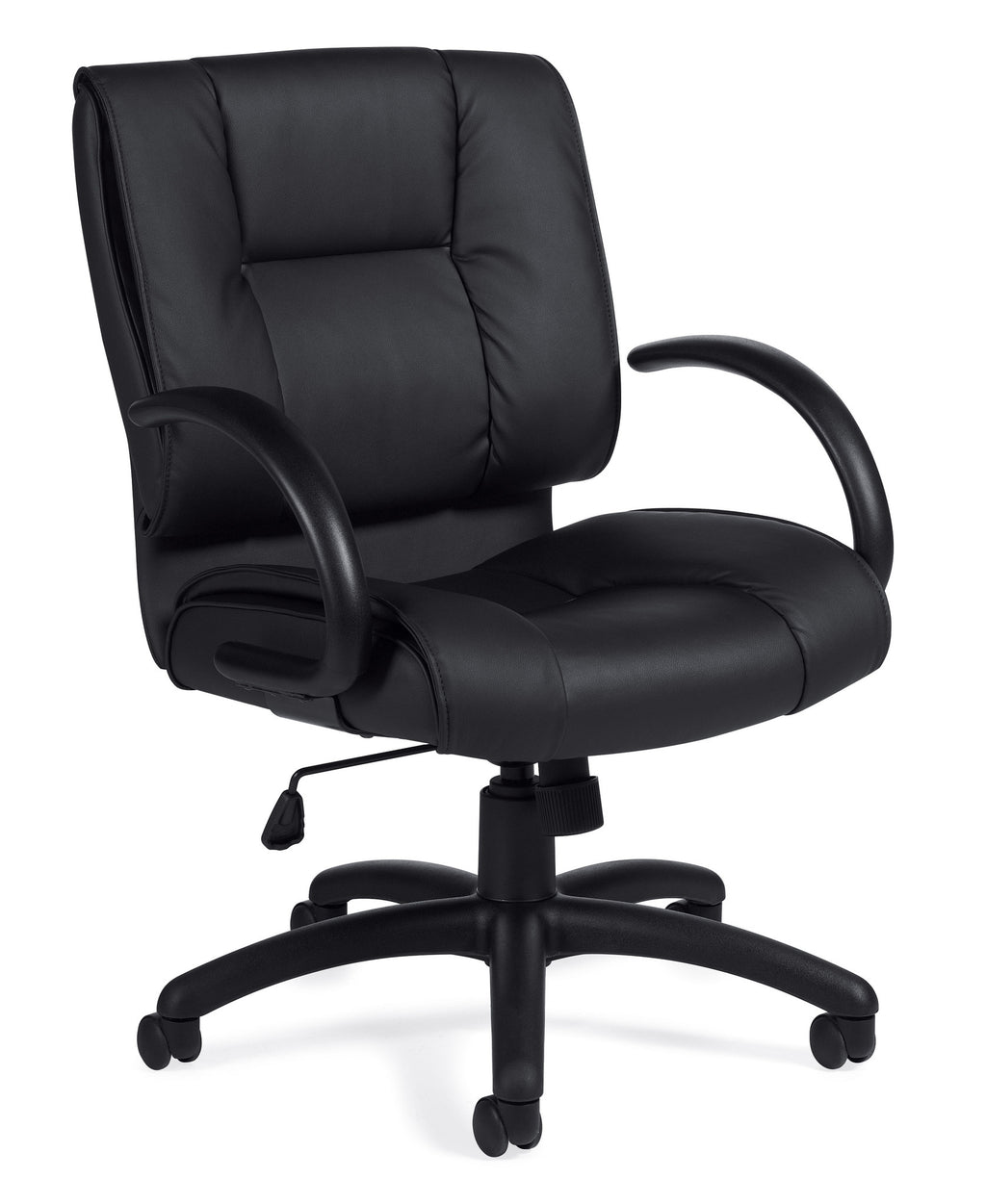 OTG 2701 Conference Chair