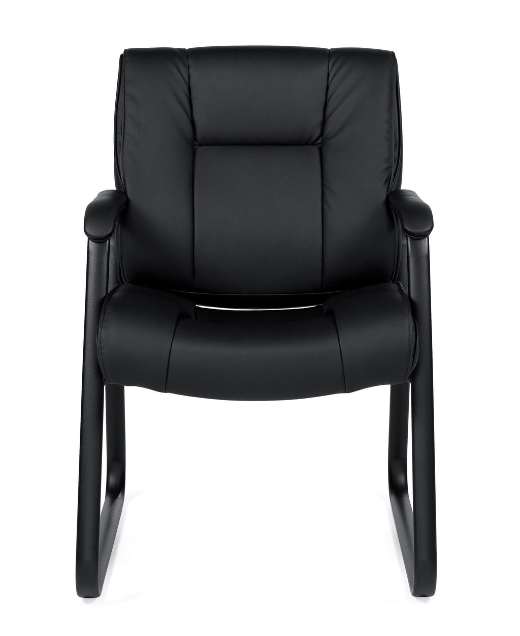 OTG 2782 Guest Chair