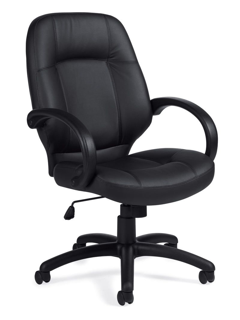 OTG 2788 Conference Chair
