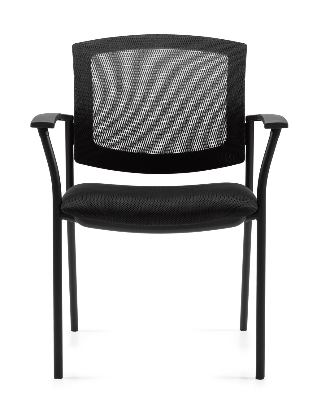 OTG 2809 Guest Chair