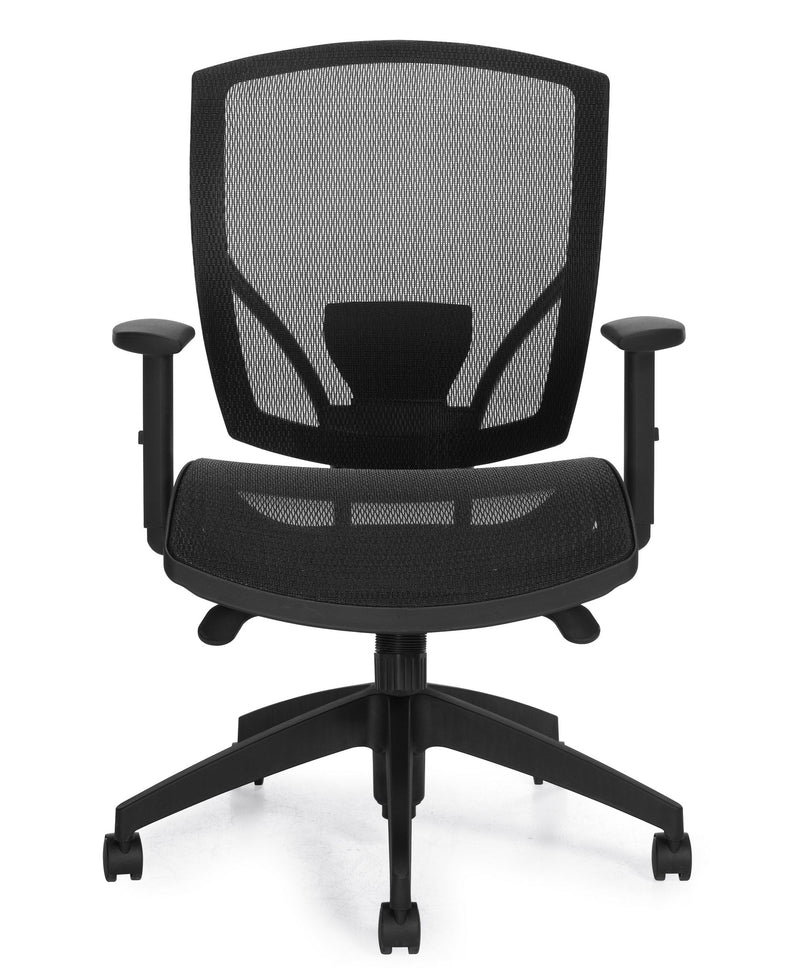 OTG 2821 Task Chair