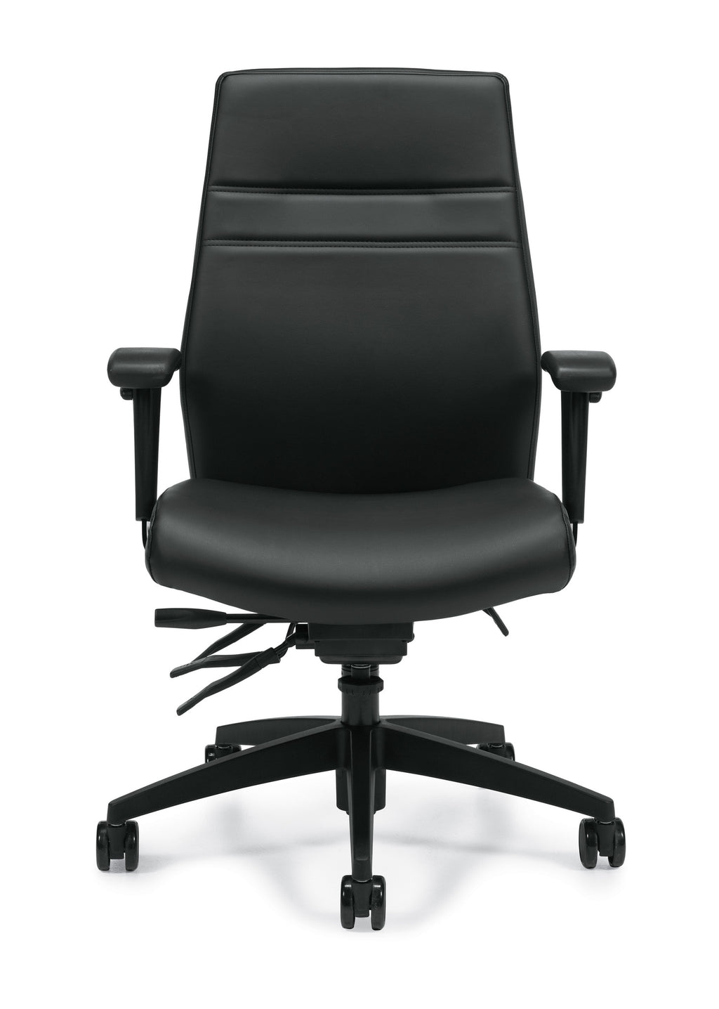 OTG 2913 Task Chair