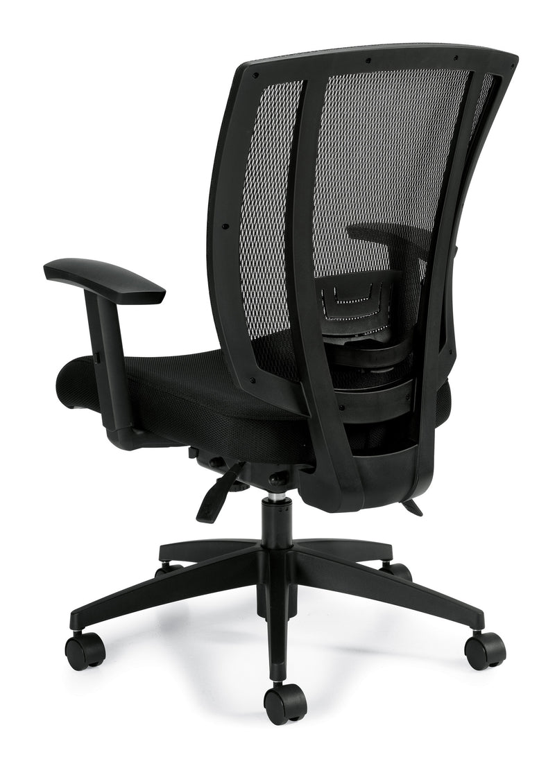 OTG 3103 Task Chair
